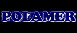 polamer-logo-ocnuxis1cl3le6vkpqq54hr7w5g2j6qnrqqd70mcvs