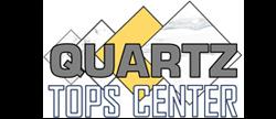 qtc-logo-ocnuxgwcyx10qyyb0pwvzi8apdpc3sj73hfe8gp588