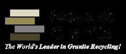 rg-logo-ocnuxis1cl3le6vkpqq54hr7w5g2j6qnrqqd70mcvs