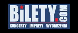 bilety-logo
