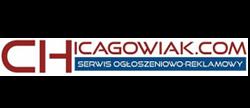 chicagowiak-logo
