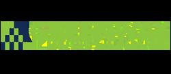 greenway-logo