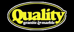 qgm-logo